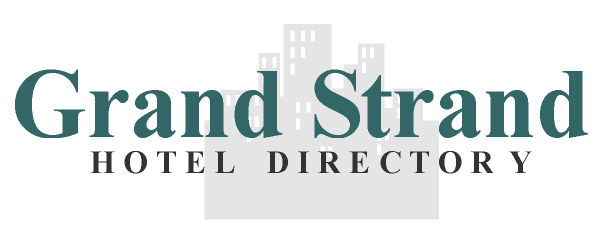 GrandStrandHotelDirectory.com - will open new window